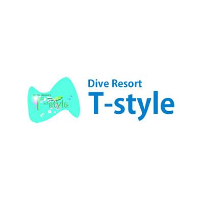 ダイビングリゾート T-STYLE